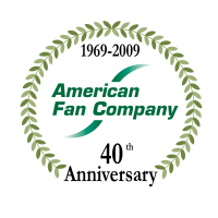 American Fan Company