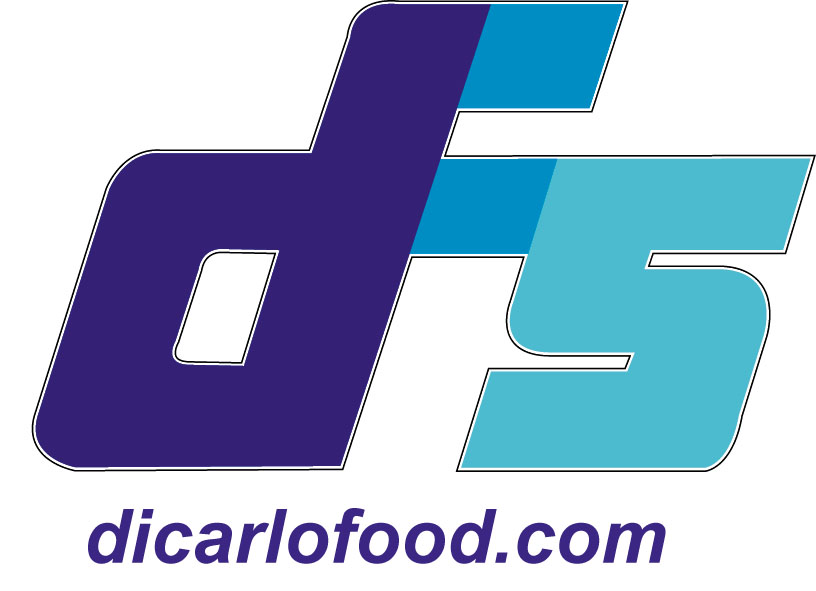 dicarlo food distributors