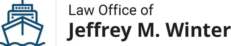 Law Office of Jeffrey M. Winter