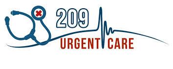 209 Urgent Care Modesto Ca