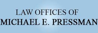 Law Offices of Michael E. Pressman